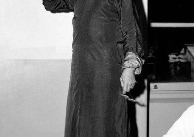 1957 - Dad piping-LR
