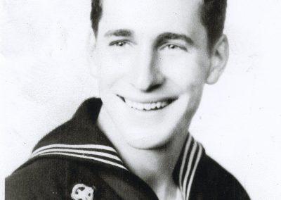 Bob Thomas