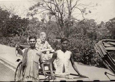 Dad-&-Rickshaw