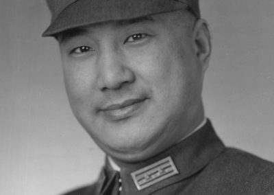 v1-04, Col Hsiao Sin-Ju, LR